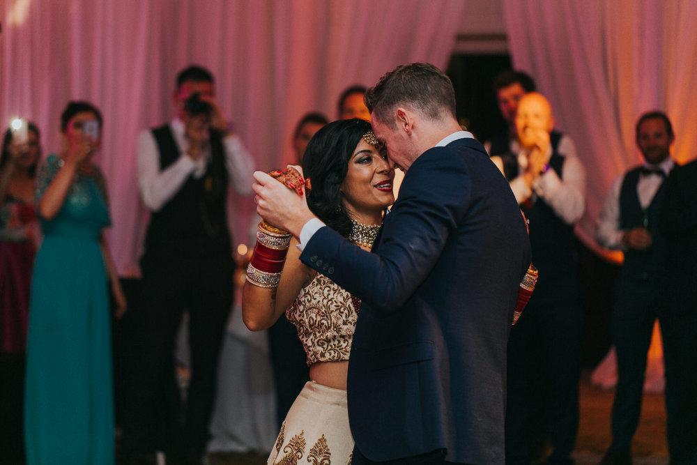 Powerscourt_Indian_wedding_outdoor_ceremony_Powerscourt_co_Wicklow_Roger_Kenny_103.jpg