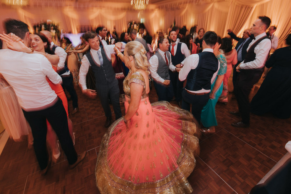 Powerscourt_Indian_wedding_outdoor_ceremony_Powerscourt_co_Wicklow_Roger_Kenny_102.jpg