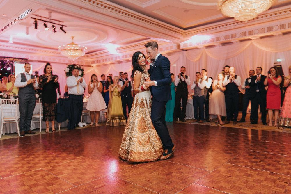 Powerscourt_Indian_wedding_outdoor_ceremony_Powerscourt_co_Wicklow_Roger_Kenny_104.jpg