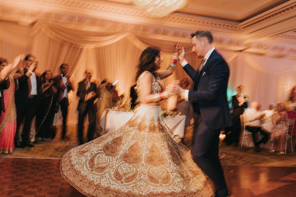 Powerscourt_Indian_wedding_outdoor_ceremony_Powerscourt_co_Wicklow_Roger_Kenny_105.jpg