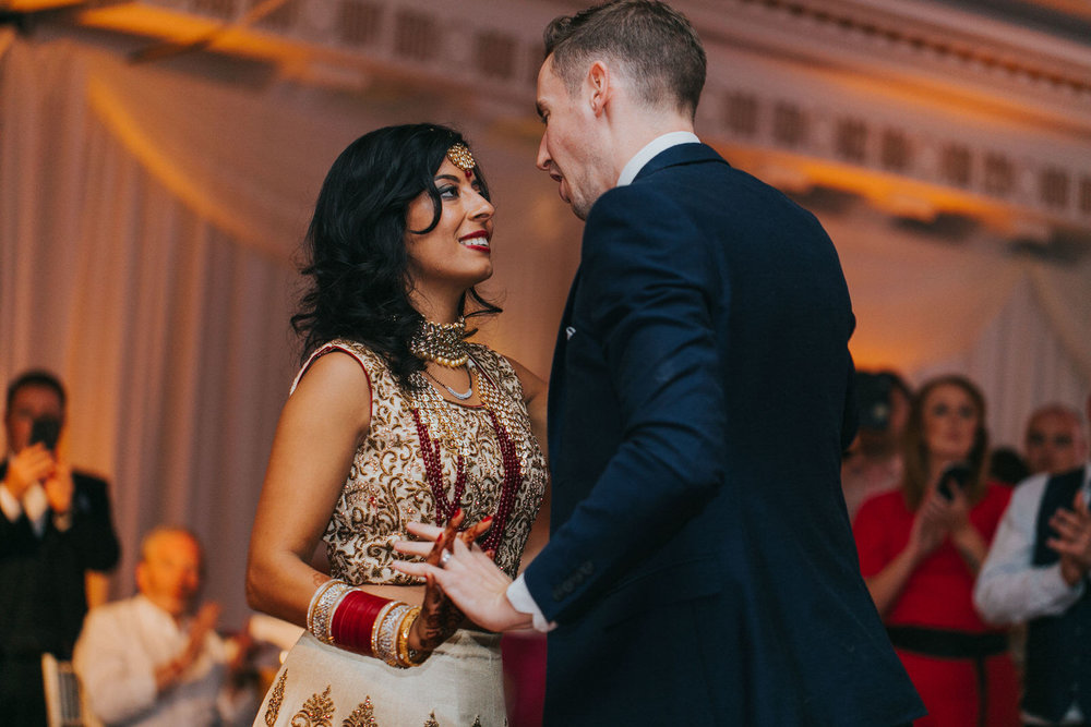 Powerscourt_Indian_wedding_outdoor_ceremony_Powerscourt_co_Wicklow_Roger_Kenny_106.jpg