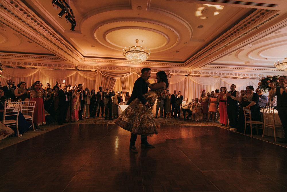 Powerscourt_Indian_wedding_outdoor_ceremony_Powerscourt_co_Wicklow_Roger_Kenny_108.jpg