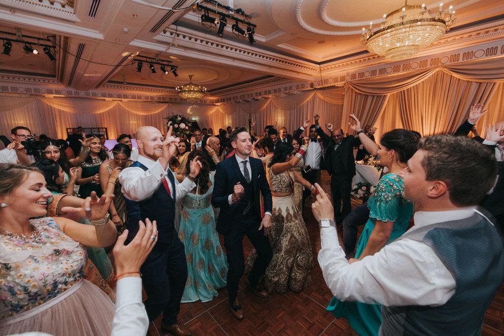 Powerscourt_Indian_wedding_outdoor_ceremony_Powerscourt_co_Wicklow_Roger_Kenny_109.jpg