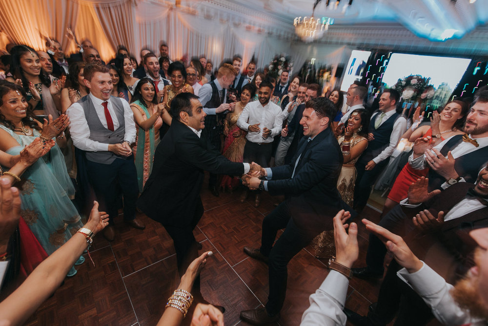 Powerscourt_Indian_wedding_outdoor_ceremony_Powerscourt_co_Wicklow_Roger_Kenny_114.jpg