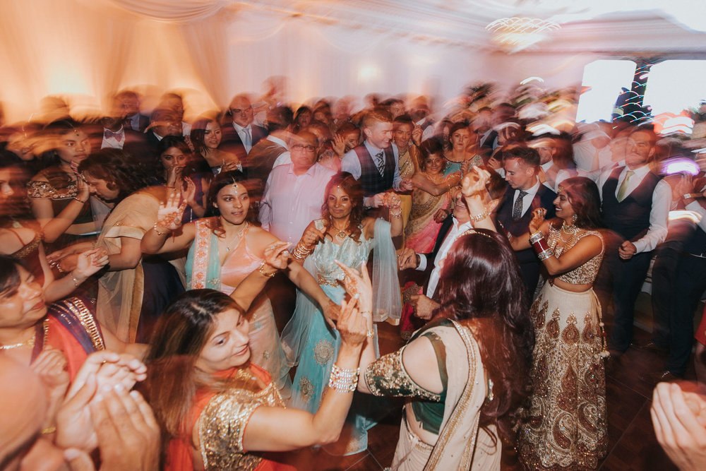 Powerscourt_Indian_wedding_outdoor_ceremony_Powerscourt_co_Wicklow_Roger_Kenny_116.jpg