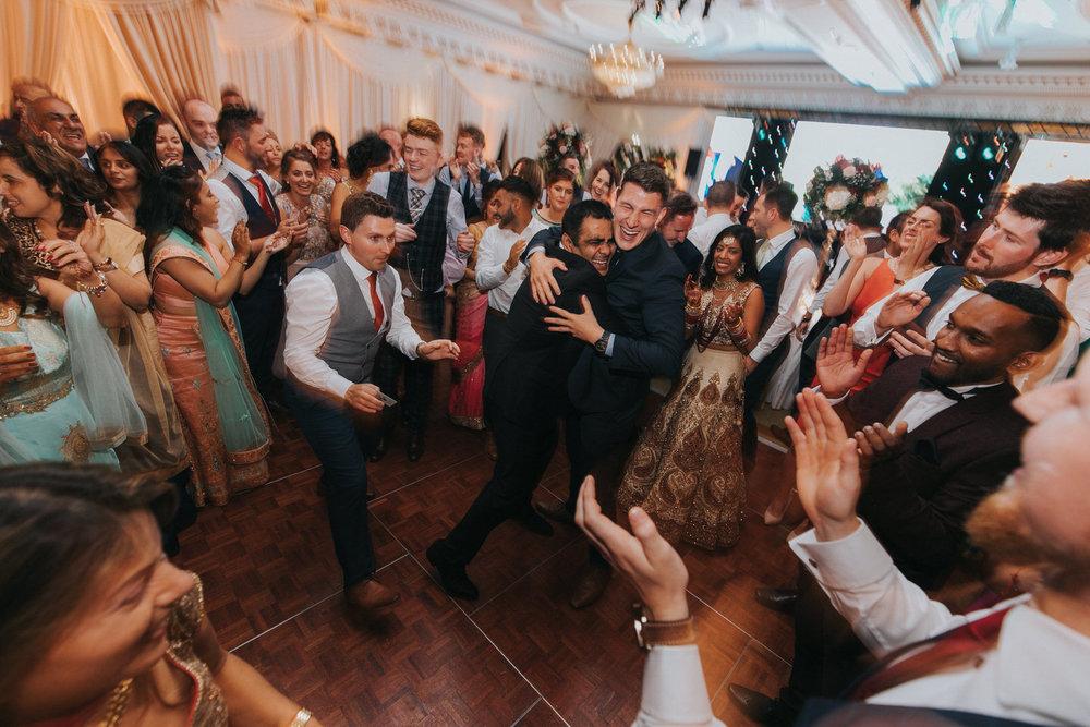 Powerscourt_Indian_wedding_outdoor_ceremony_Powerscourt_co_Wicklow_Roger_Kenny_115.jpg