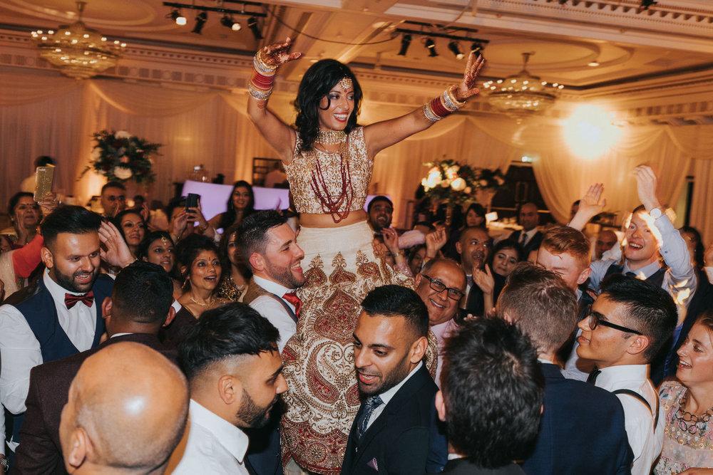 Powerscourt_Indian_wedding_outdoor_ceremony_Powerscourt_co_Wicklow_Roger_Kenny_120.jpg