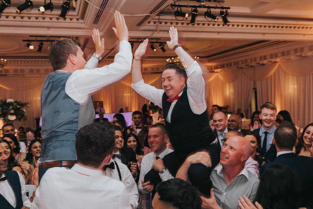 Powerscourt_Indian_wedding_outdoor_ceremony_Powerscourt_co_Wicklow_Roger_Kenny_122.jpg