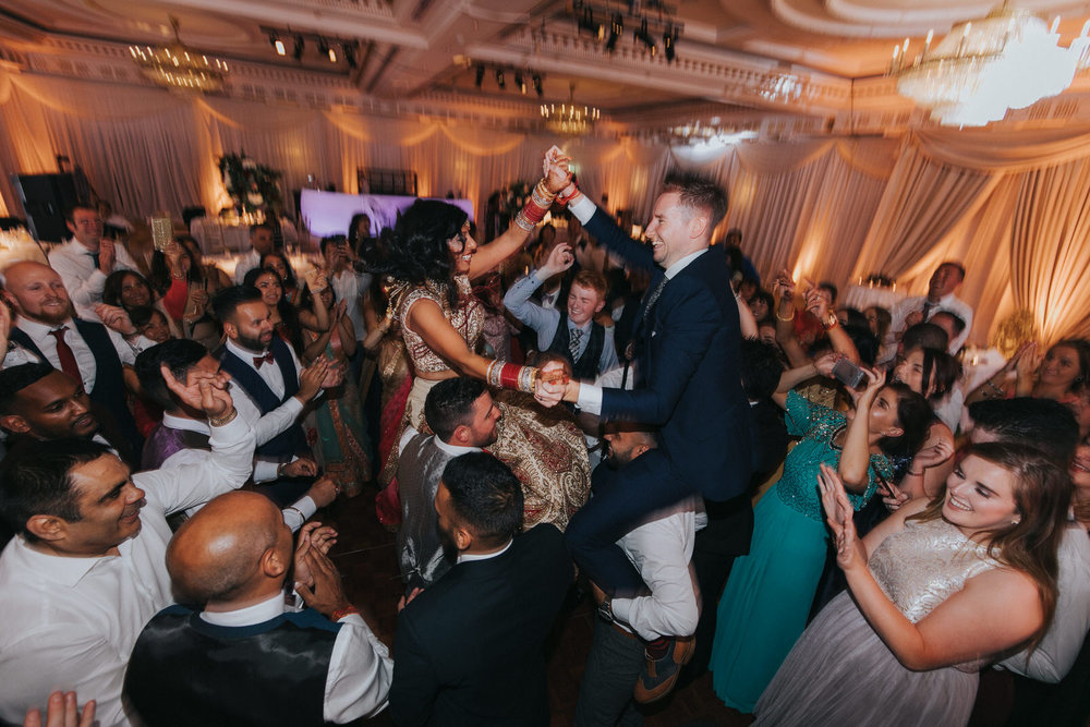 Powerscourt_Indian_wedding_outdoor_ceremony_Powerscourt_co_Wicklow_Roger_Kenny_121.jpg