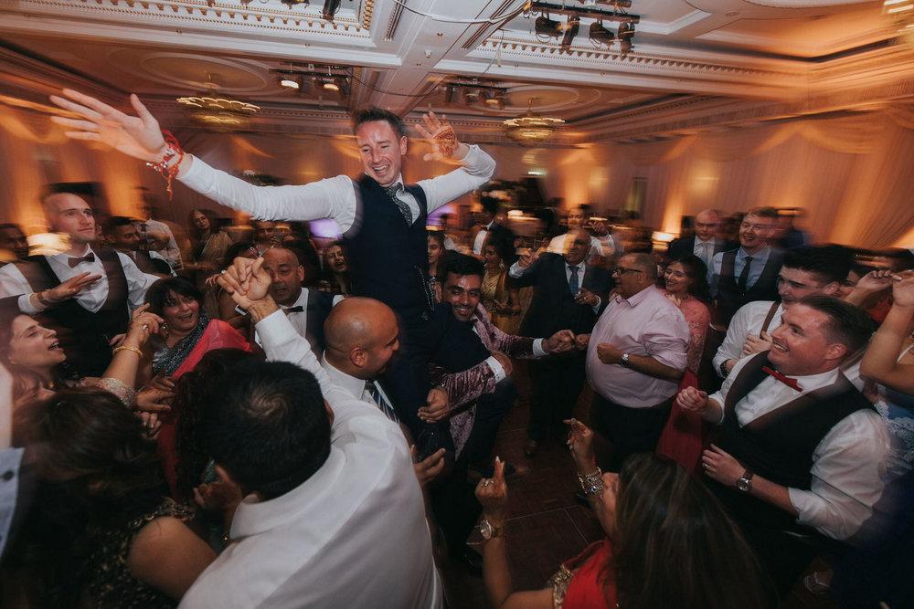 Powerscourt_Indian_wedding_outdoor_ceremony_Powerscourt_co_Wicklow_Roger_Kenny_124.jpg