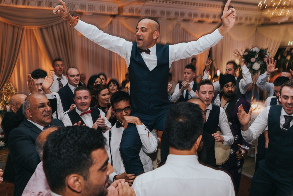 Powerscourt_Indian_wedding_outdoor_ceremony_Powerscourt_co_Wicklow_Roger_Kenny_126.jpg