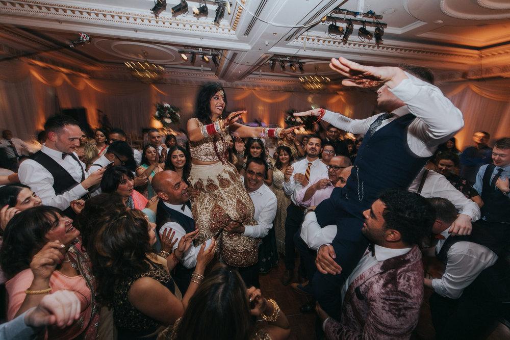 Powerscourt_Indian_wedding_outdoor_ceremony_Powerscourt_co_Wicklow_Roger_Kenny_125.jpg