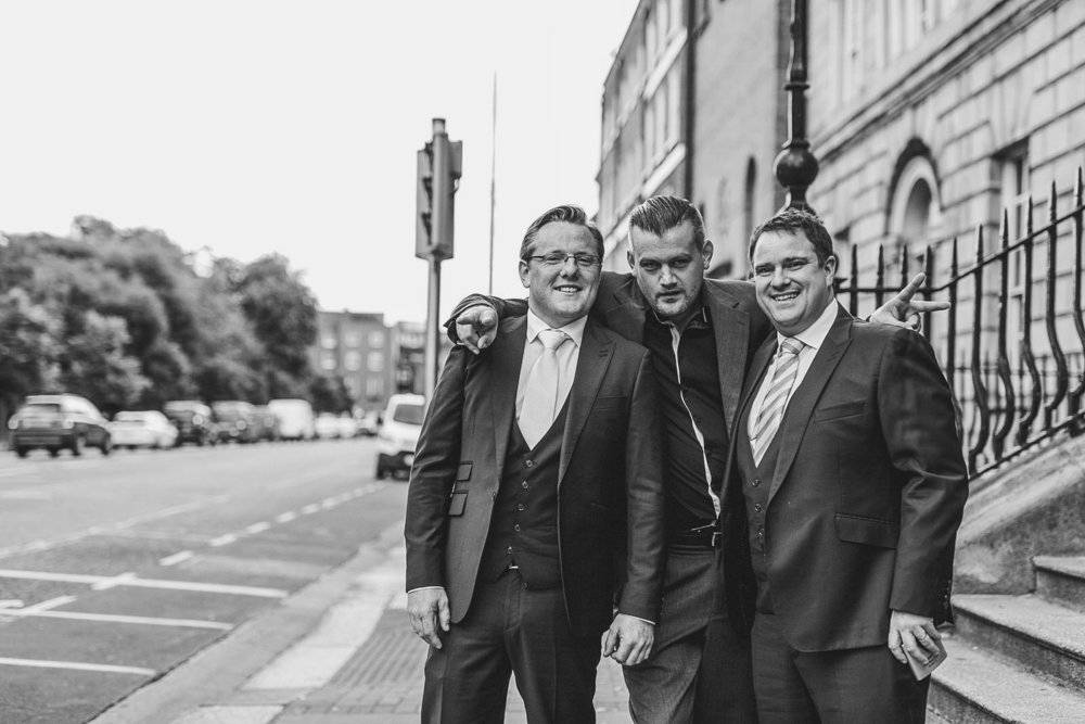 Roger_Kenny_wedding_photography_wicklow_dublin_photographer_035.jpg