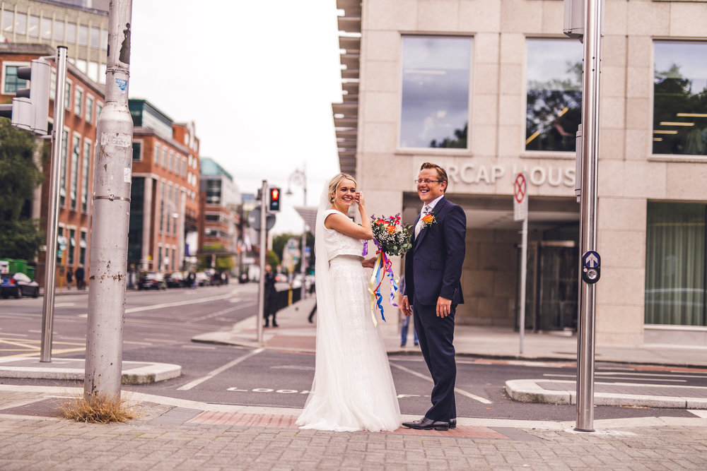 Roger_Kenny_wedding_photography_wicklow_dublin_photographer_101.jpg
