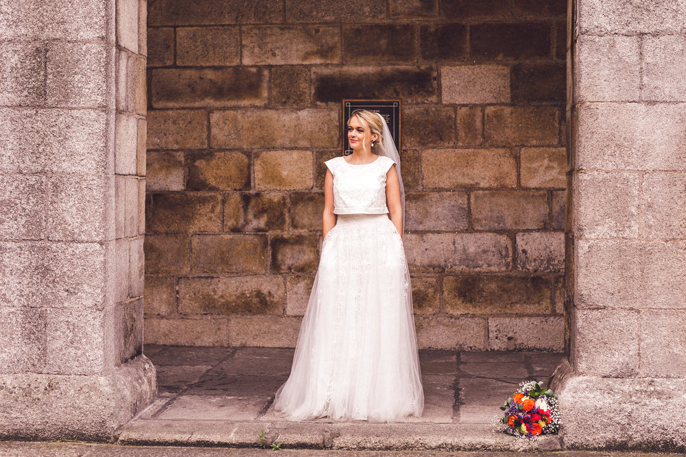 Roger_Kenny_wedding_photography_wicklow_dublin_photographer_106.jpg