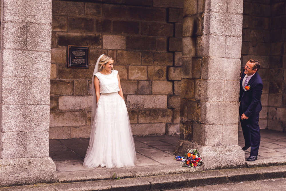 Roger_Kenny_wedding_photography_wicklow_dublin_photographer_107.jpg