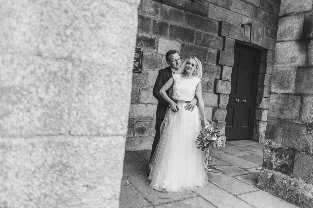 Roger_Kenny_wedding_photography_wicklow_dublin_photographer_111.jpg