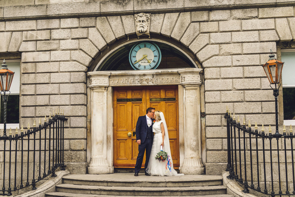 Roger_Kenny_wedding_photography_wicklow_dublin_photographer_147.jpg
