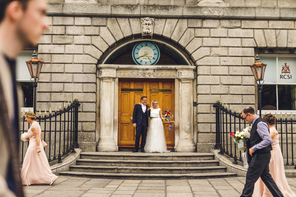 Roger_Kenny_wedding_photography_wicklow_dublin_photographer_151.jpg