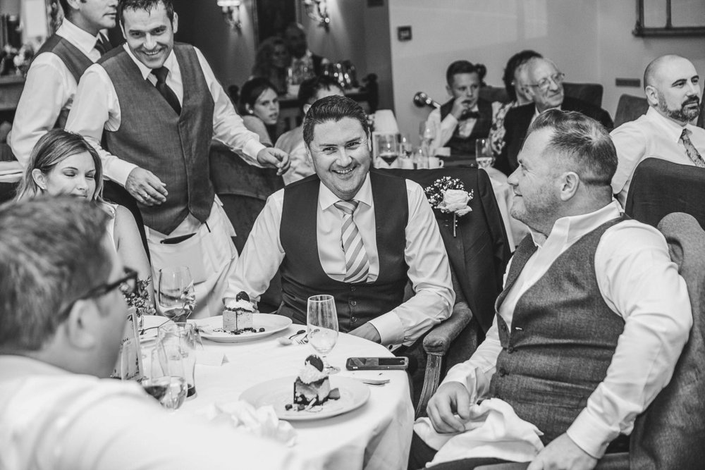 Roger_Kenny_wedding_photography_wicklow_dublin_photographer_171.jpg