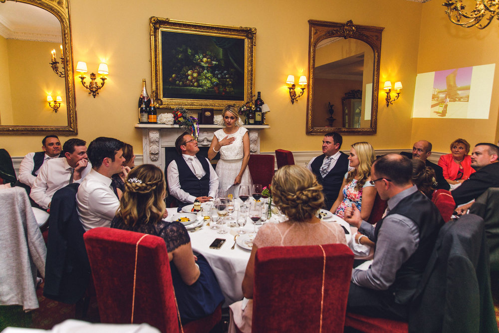 Roger_Kenny_wedding_photography_wicklow_dublin_photographer_173.jpg
