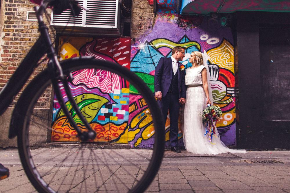 Roger_Kenny_wedding_photography_wicklow_dublin_photographer_119.jpg