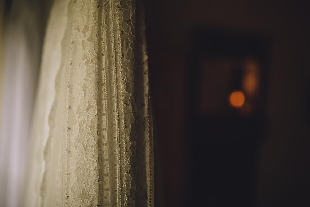 Ballybeg_House_wedding-photographer-roger-kenny-wicklow_003.jpg
