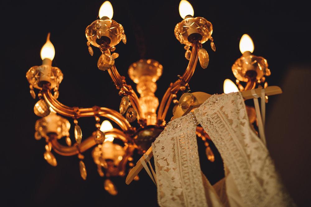 Ballybeg_House_wedding-photographer-roger-kenny-wicklow_004.jpg