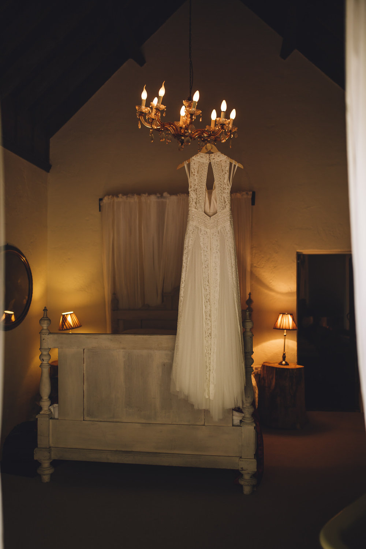 Ballybeg_House_wedding-photographer-roger-kenny-wicklow_005.jpg