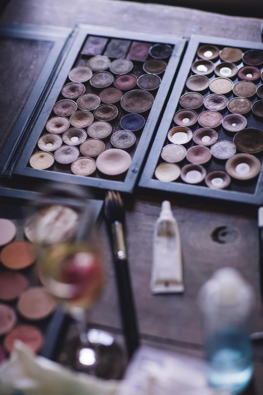 Ballybeg_House_wedding-photographer-roger-kenny-wicklow_006.jpg