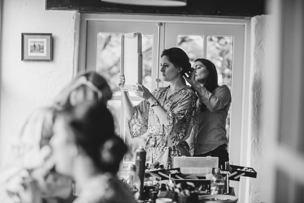 Ballybeg_House_wedding-photographer-roger-kenny-wicklow_009.jpg