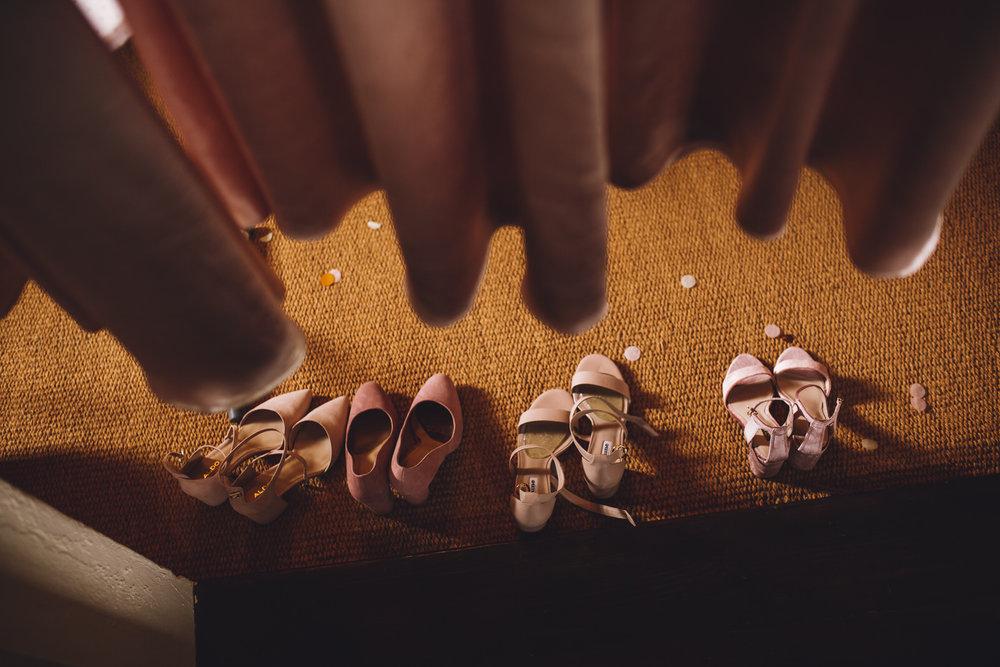 Ballybeg_House_wedding-photographer-roger-kenny-wicklow_010.jpg