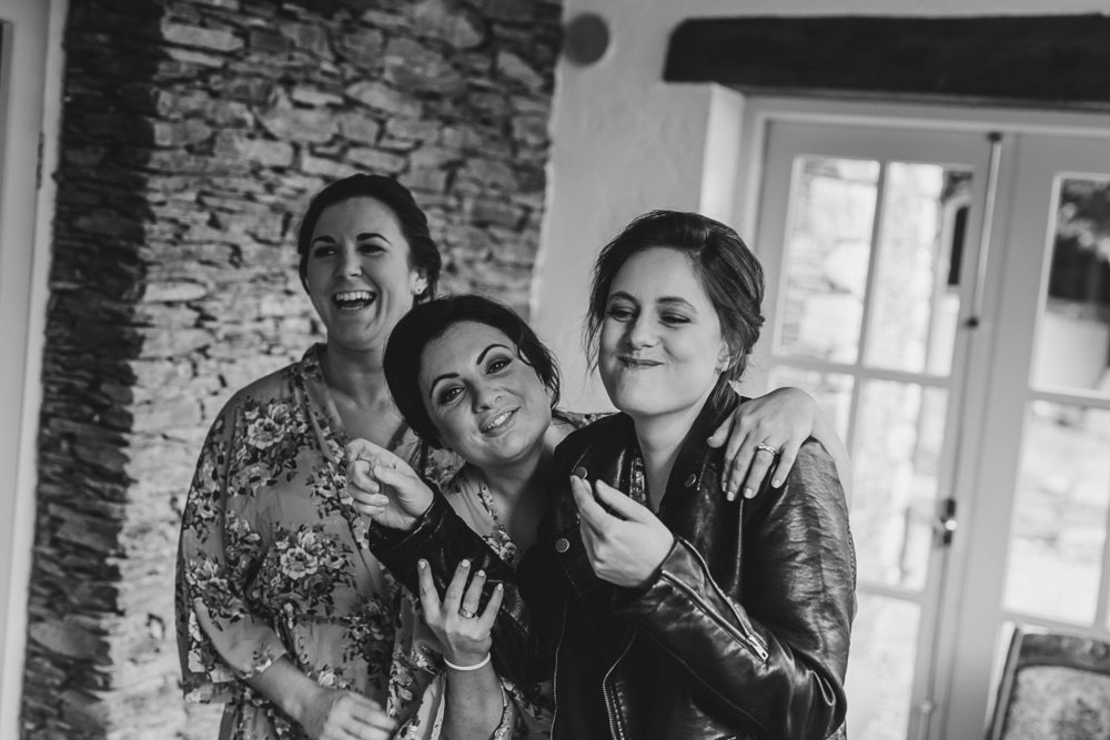 Ballybeg_House_wedding-photographer-roger-kenny-wicklow_015.jpg
