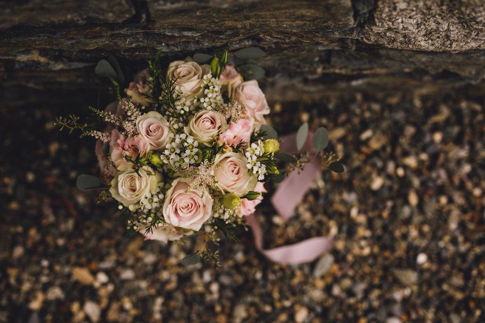 Ballybeg_House_wedding-photographer-roger-kenny-wicklow_017.jpg