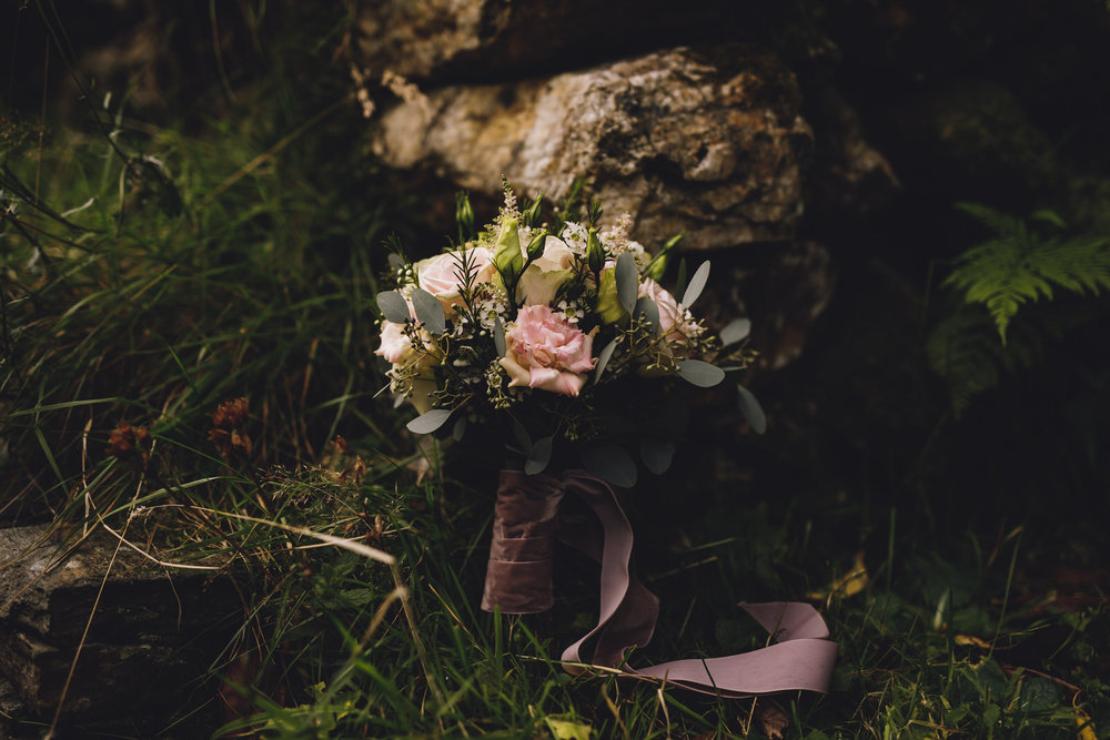 Ballybeg_House_wedding-photographer-roger-kenny-wicklow_016.jpg