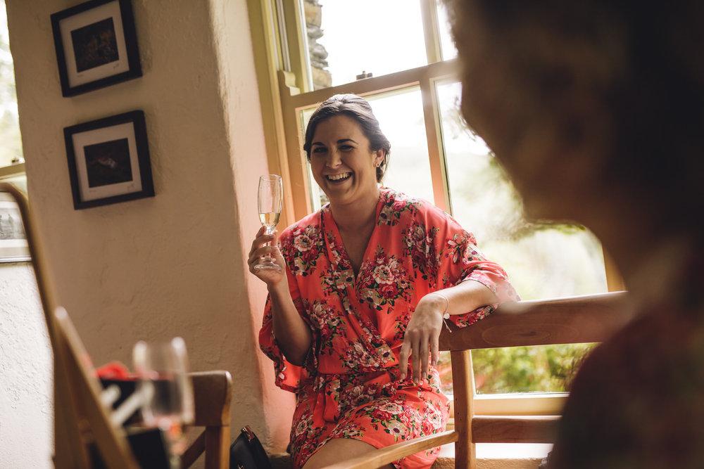 Ballybeg_House_wedding-photographer-roger-kenny-wicklow_021.jpg