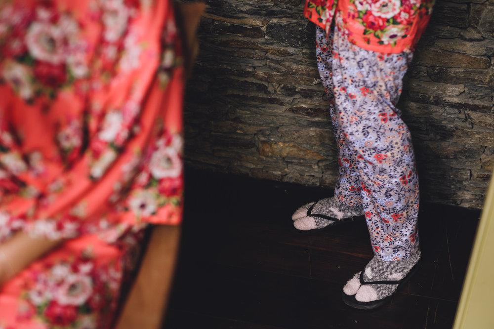 Ballybeg_House_wedding-photographer-roger-kenny-wicklow_022.jpg