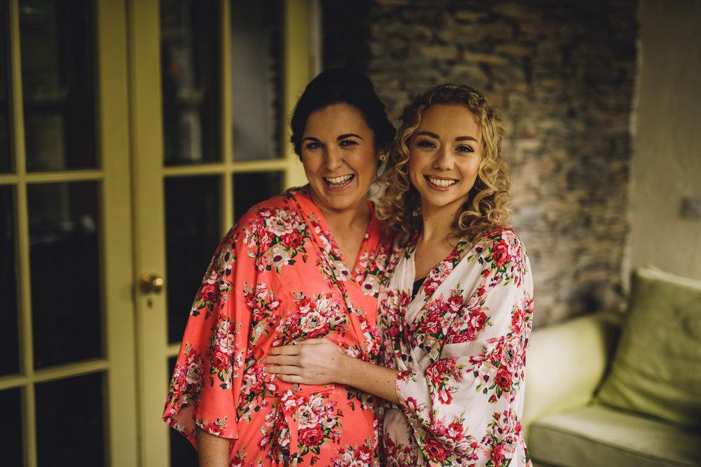 Ballybeg_House_wedding-photographer-roger-kenny-wicklow_031.jpg