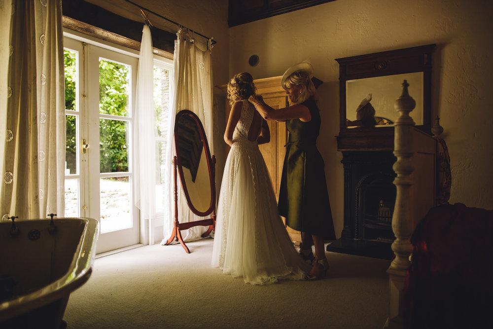 Ballybeg_House_wedding-photographer-roger-kenny-wicklow_034.jpg