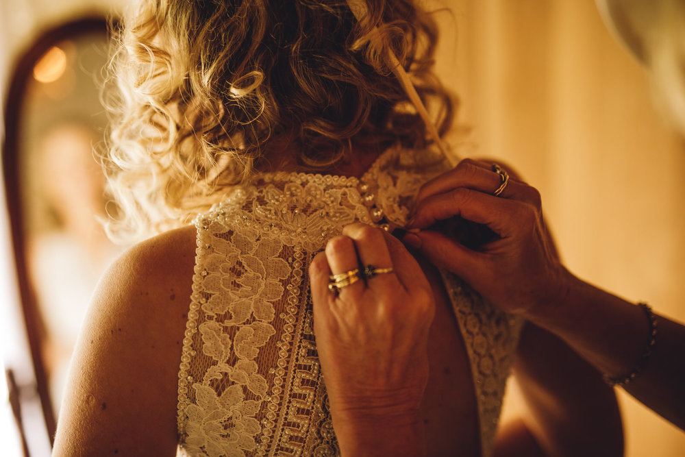 Ballybeg_House_wedding-photographer-roger-kenny-wicklow_035.jpg
