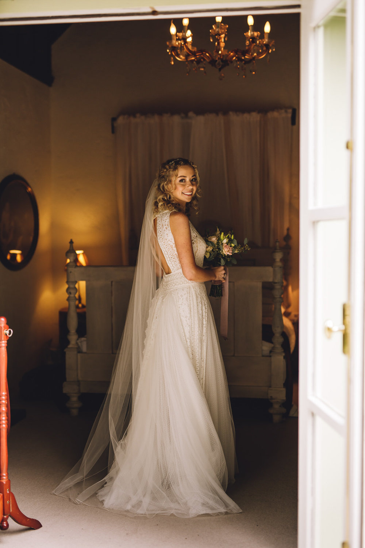 Ballybeg_House_wedding-photographer-roger-kenny-wicklow_038.jpg