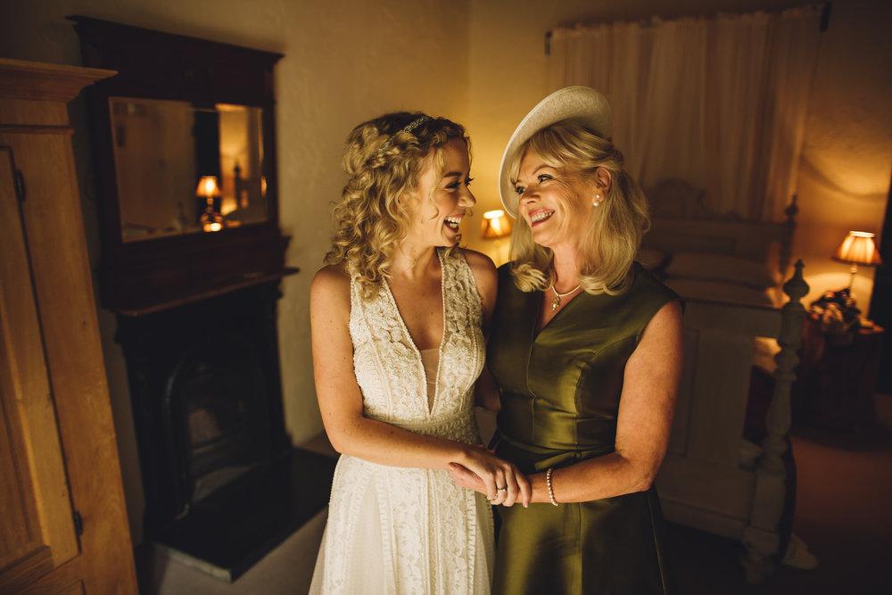 Ballybeg_House_wedding-photographer-roger-kenny-wicklow_037.jpg