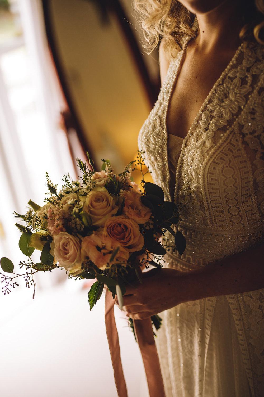Ballybeg_House_wedding-photographer-roger-kenny-wicklow_042.jpg