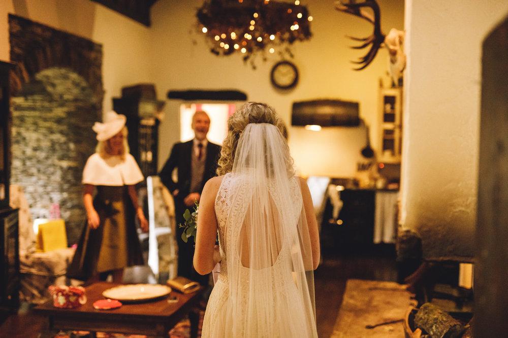 Ballybeg_House_wedding-photographer-roger-kenny-wicklow_043.jpg