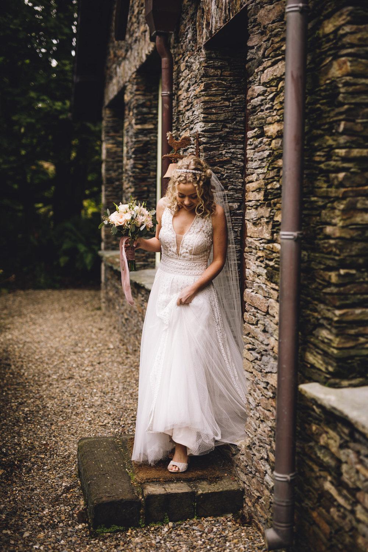 Ballybeg_House_wedding-photographer-roger-kenny-wicklow_045.jpg