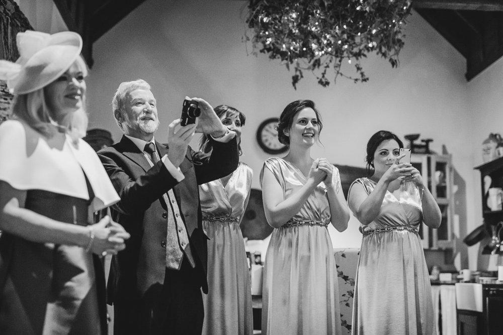 Ballybeg_House_wedding-photographer-roger-kenny-wicklow_044.jpg