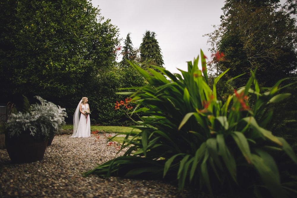 Ballybeg_House_wedding-photographer-roger-kenny-wicklow_047.jpg