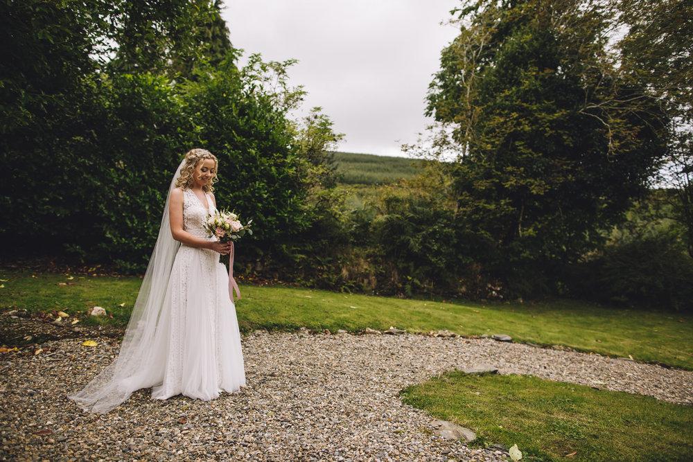 Ballybeg_House_wedding-photographer-roger-kenny-wicklow_046.jpg