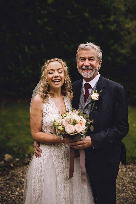Ballybeg_House_wedding-photographer-roger-kenny-wicklow_048.jpg