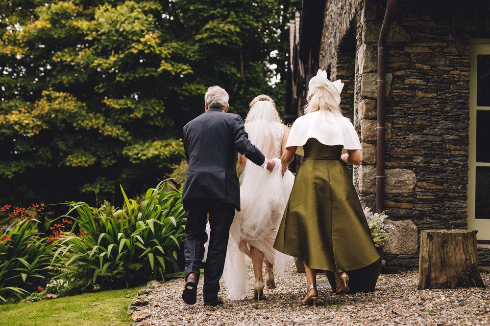 Ballybeg_House_wedding-photographer-roger-kenny-wicklow_049.jpg